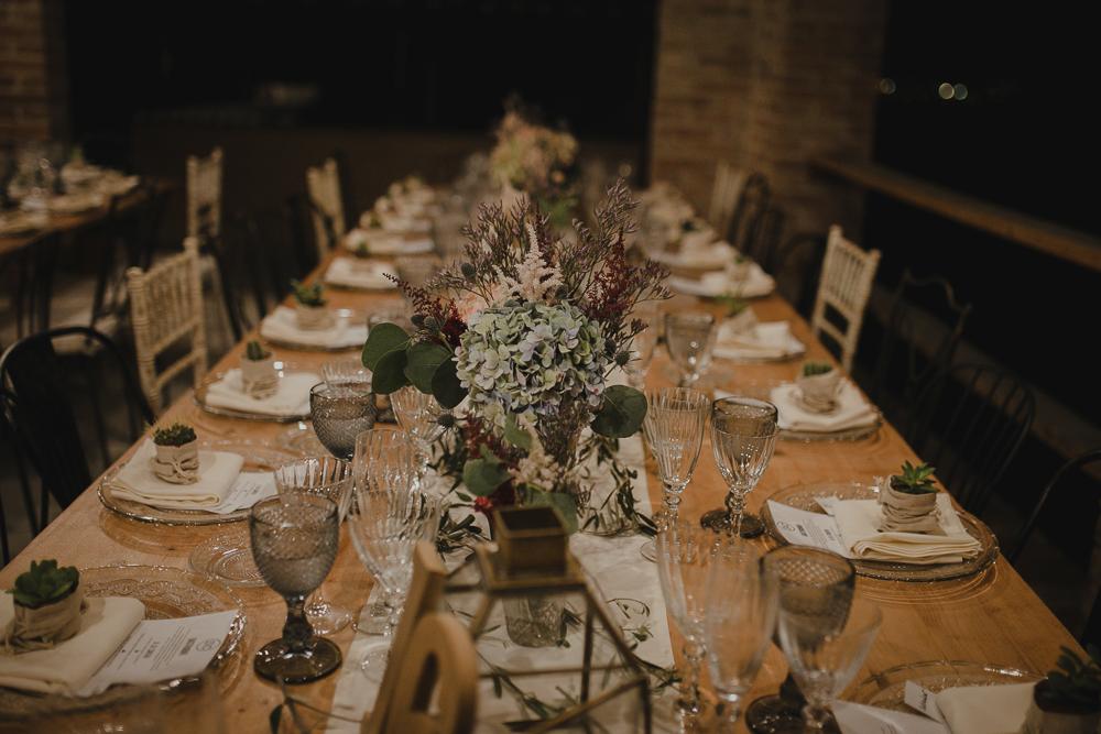 Fotografo de bodas Can Valldaura Serafin Castillo (129 de 150).jpg
