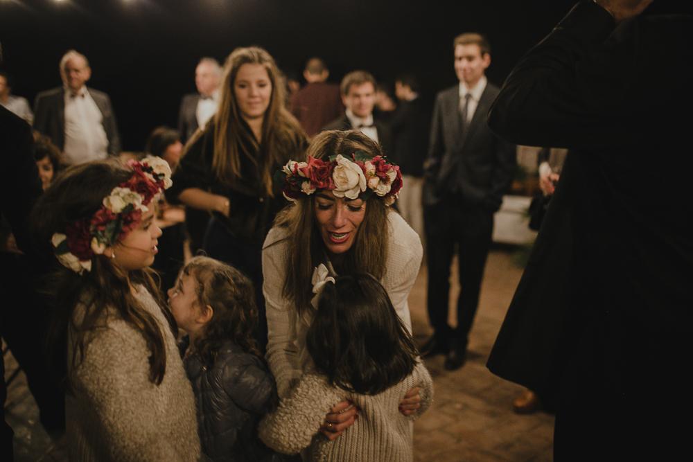 Fotografo de bodas Can Valldaura Serafin Castillo (133 de 150).jpg