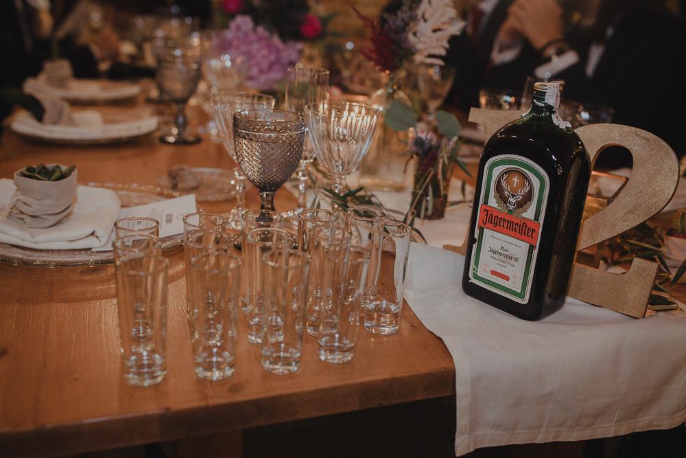 Fotografo de bodas Can Valldaura Serafin Castillo (136 de 150).jpg