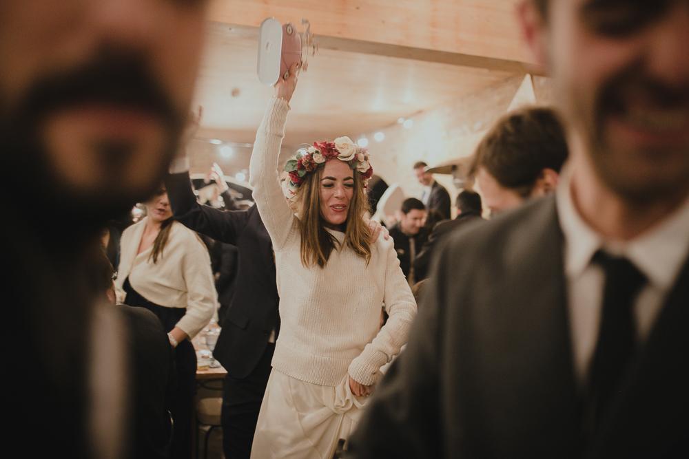 Fotografo de bodas Can Valldaura Serafin Castillo (139 de 150).jpg