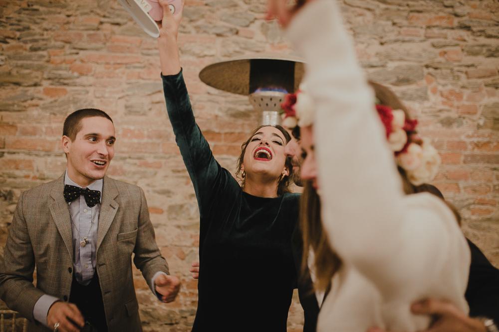 Fotografo de bodas Can Valldaura Serafin Castillo (140 de 150).jpg