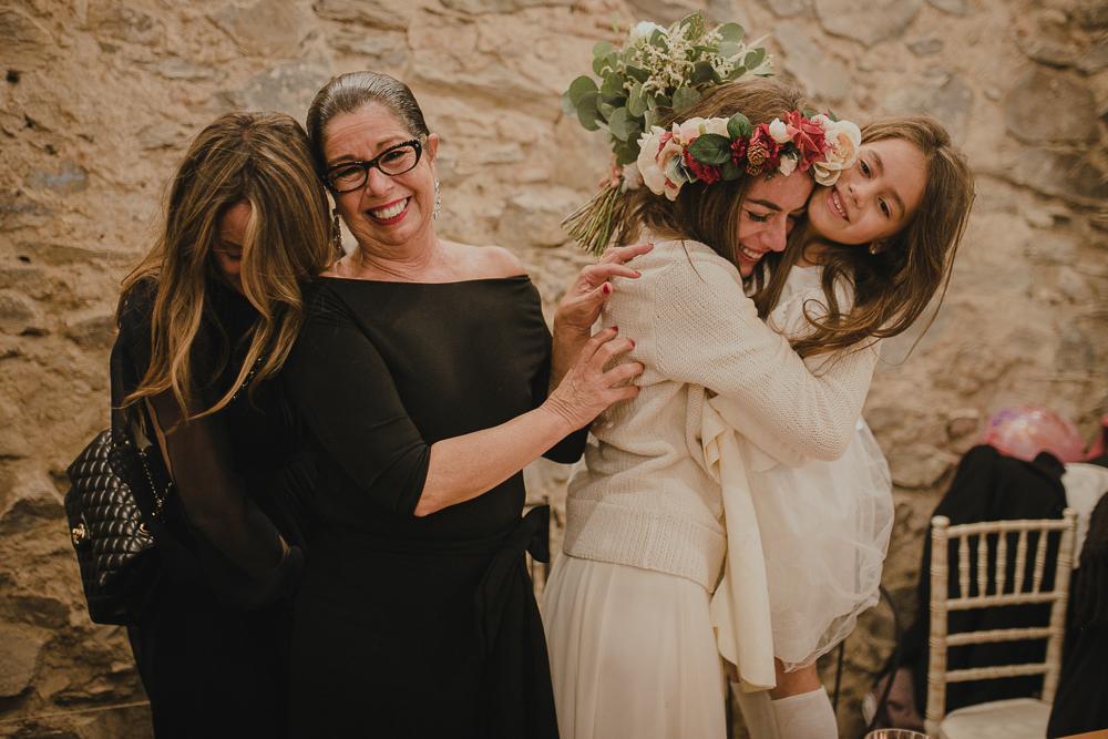 Fotografo de bodas Can Valldaura Serafin Castillo (141 de 150).jpg