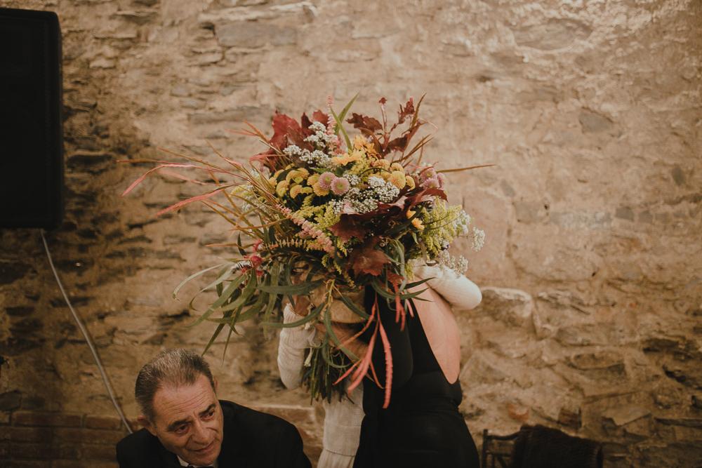 Fotografo de bodas Can Valldaura Serafin Castillo (142 de 150).jpg