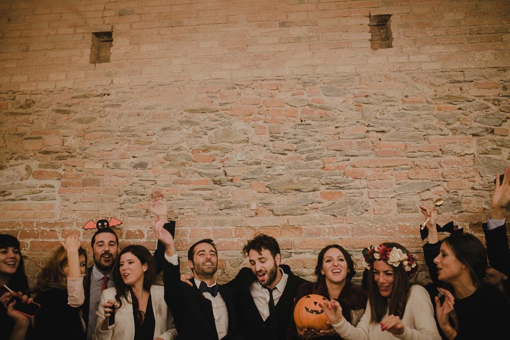 Fotografo de bodas Can Valldaura Serafin Castillo (143 de 150).jpg