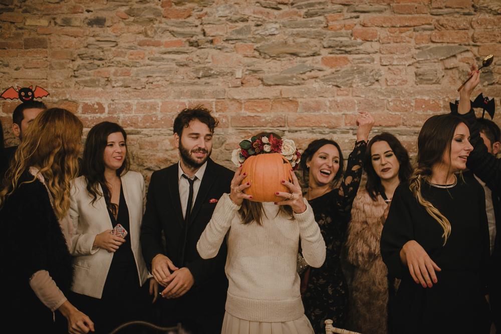 Fotografo de bodas Can Valldaura Serafin Castillo (144 de 150).jpg