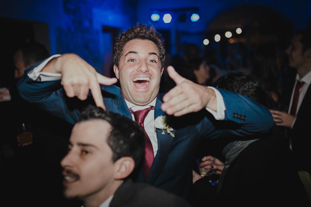 Fotografo de bodas Can Valldaura Serafin Castillo (147 de 150).jpg