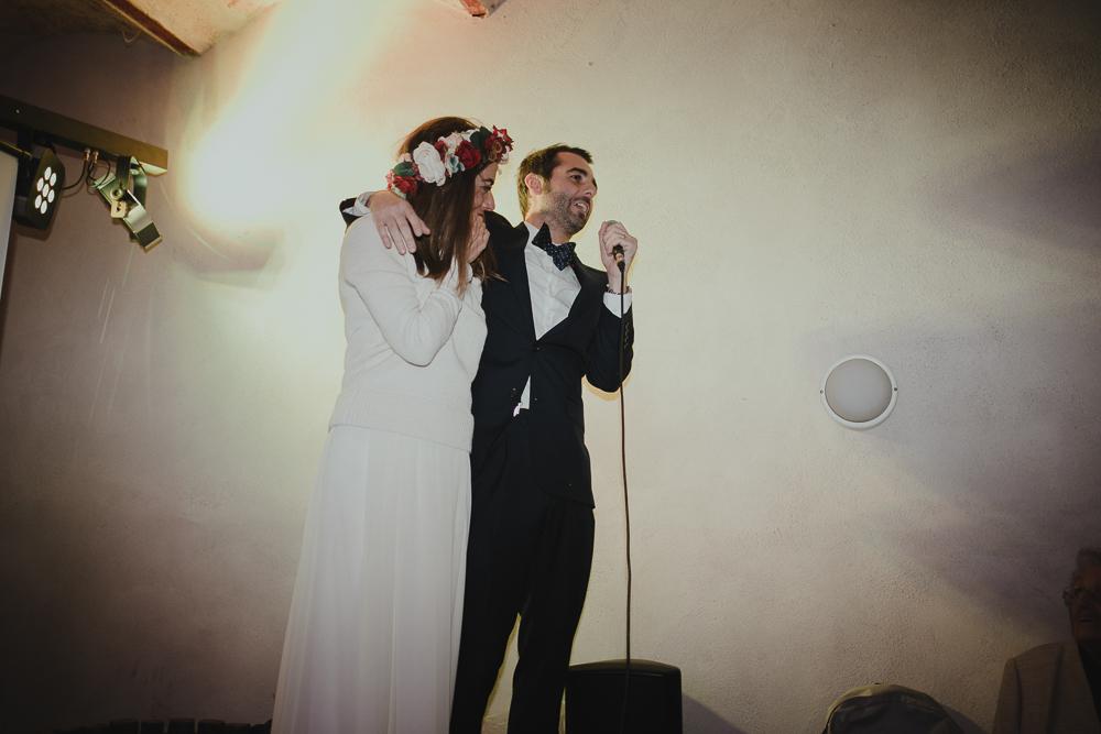 Fotografo de bodas Can Valldaura Serafin Castillo (146 de 150).jpg