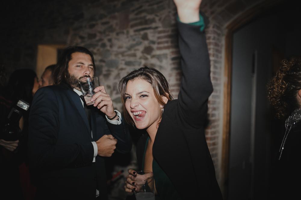 Fotografo de bodas Can Valldaura Serafin Castillo (150 de 150).jpg
