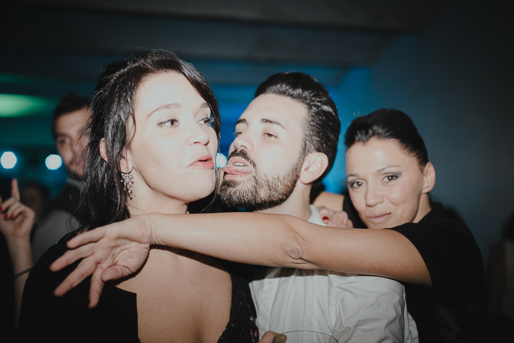 Fotografo de bodas Can Valldaura Serafin Castillo (149 de 150).jpg