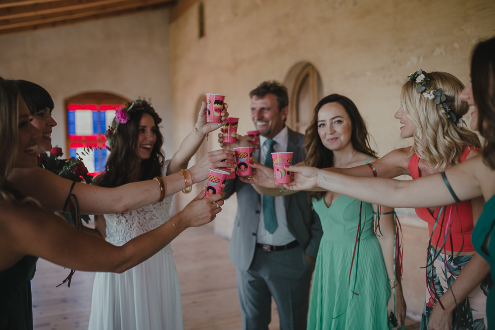 Spanish Wedding photographer Barcelona Girona (290 de 1276).jpg