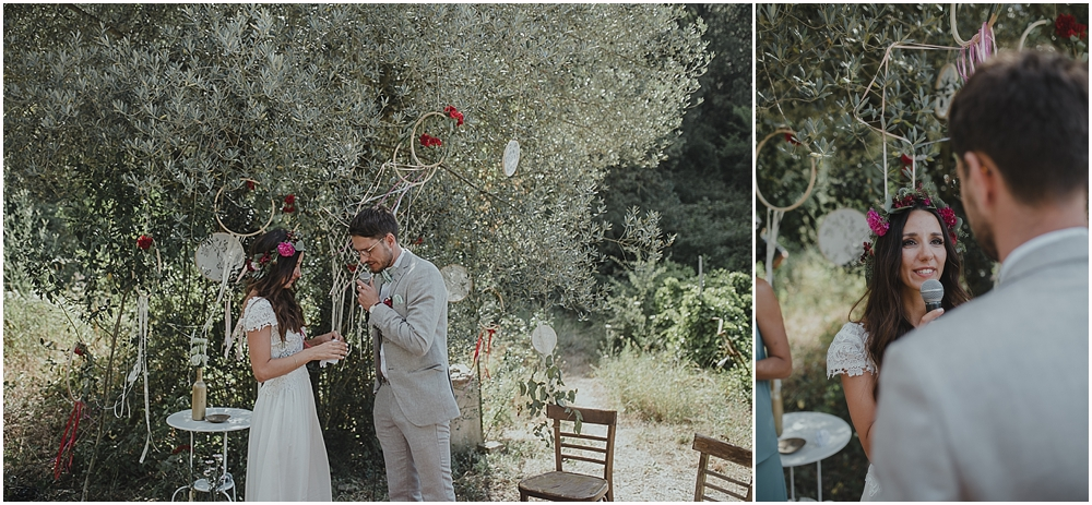 fotografo de bodas Gerona Girona Barcelona civil wedding spain destination (466 de 1276).jpg