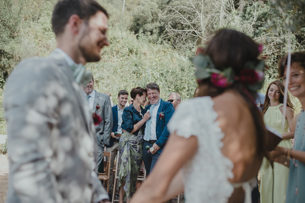 fotografo de bodas Gerona Girona Barcelona civil wedding spain destination (512 de 1276).jpg