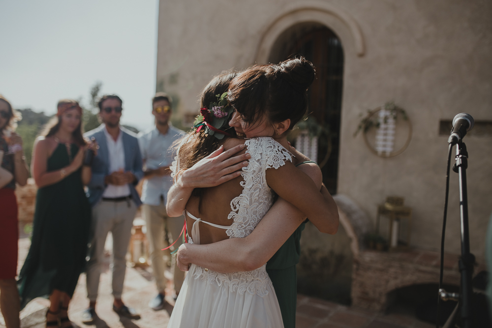 Barcelona Wedding Photographer Girona boda civil (670 de 1276).jpg