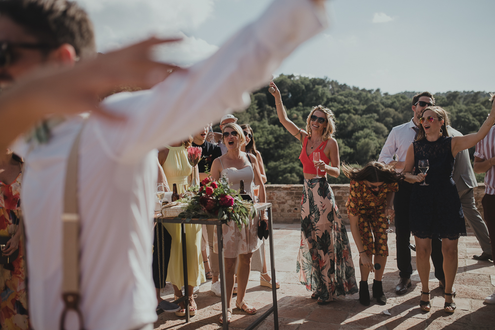 Barcelona Wedding Photographer Girona boda civil (684 de 1276).jpg