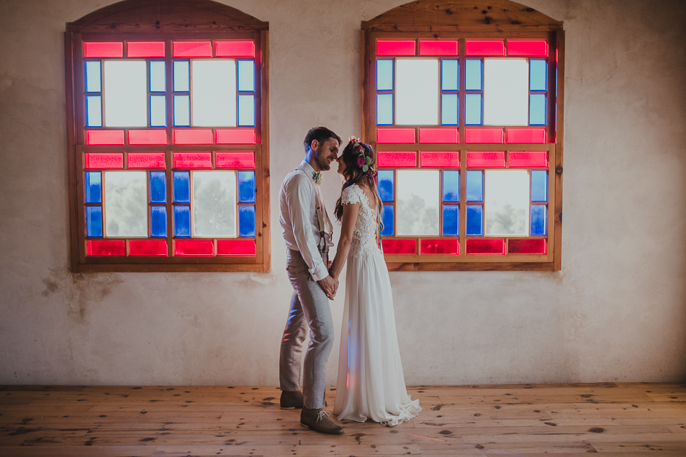 Barcelona Wedding Photographer Girona boda civil (713 de 1276).jpg