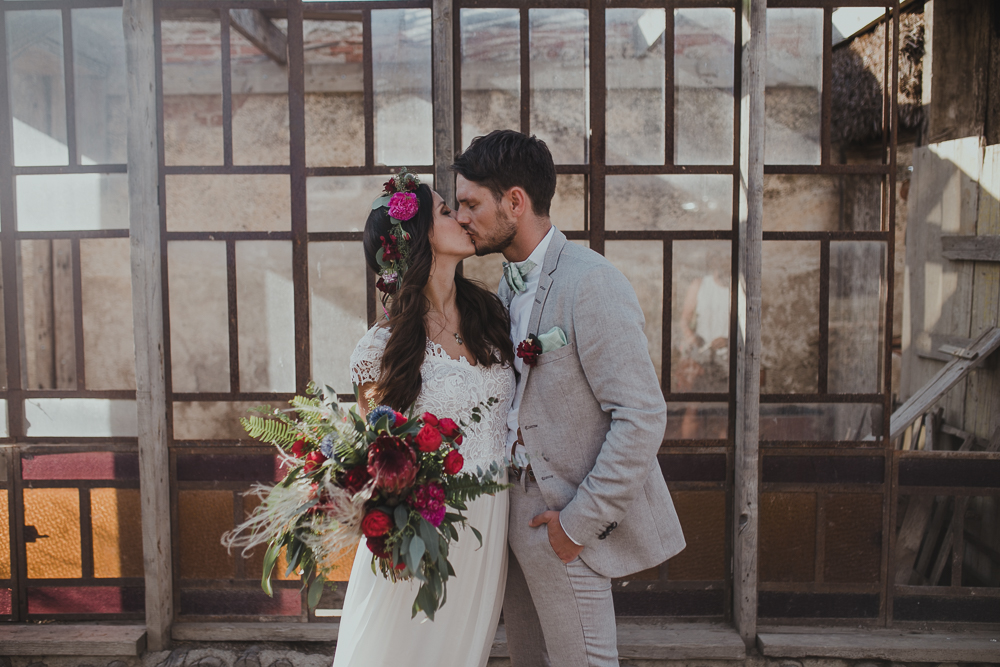 Barcelona Wedding Photographer Girona boda civil (758 de 1276).jpg
