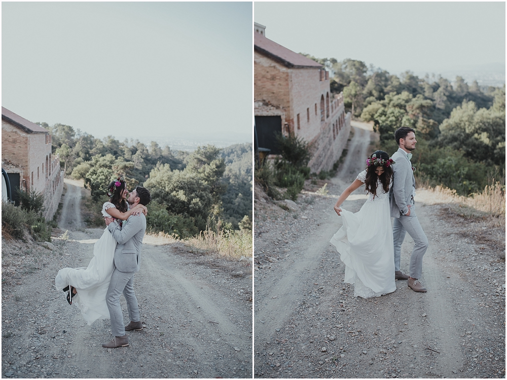 Barcelona Wedding Photographer Girona boda civil (773 de 1276).jpg