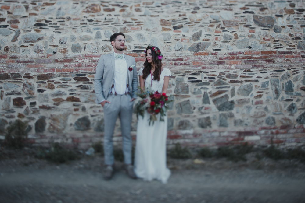 Barcelona Wedding Photographer Girona boda civil (800 de 1276).jpg