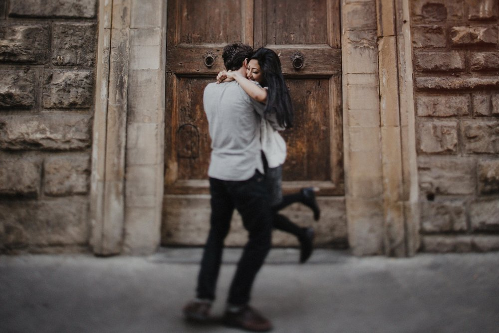 Firenze Wedding photographer Serafin Castillo preboda spain fotografo de bodas-94.jpg