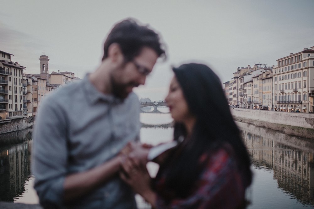 Firenze Wedding photographer Serafin Castillo preboda spain fotografo de bodas-241.jpg