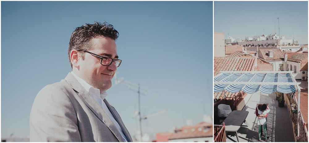 Spain elopment Serafin Castillo wedding photographer (48 de 93).jpg