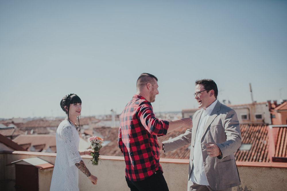 Spain elopment Serafin Castillo wedding photographer (72 de 93).jpg