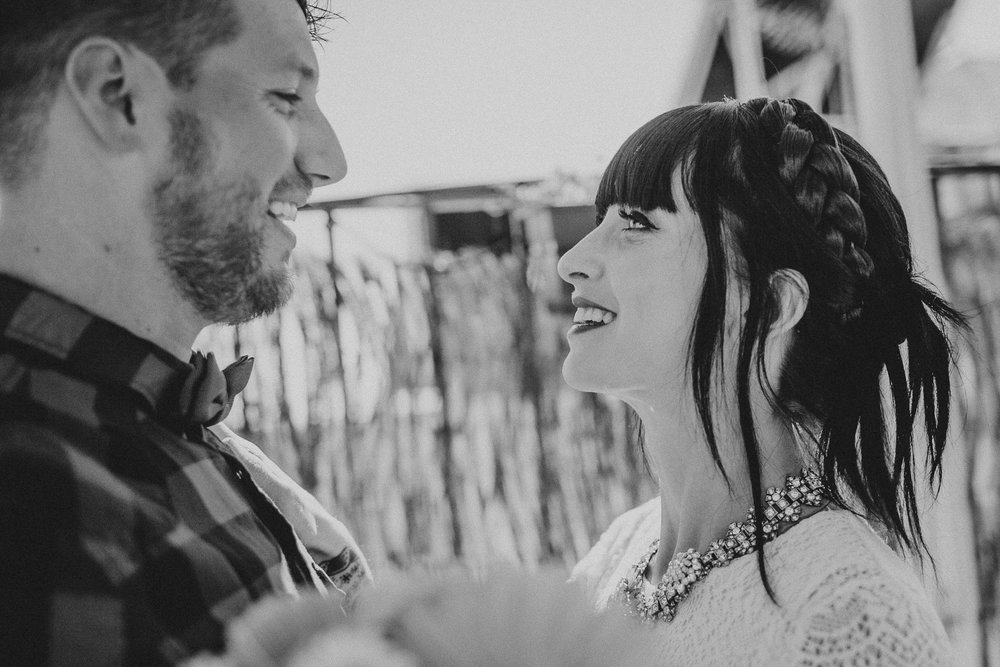 Spain elopment Serafin Castillo wedding photographer (47 de 93).jpg