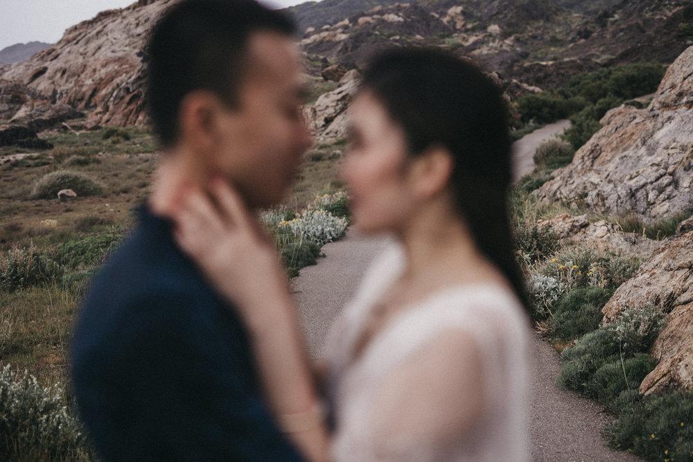 Saya & Jingyan-342.jpg