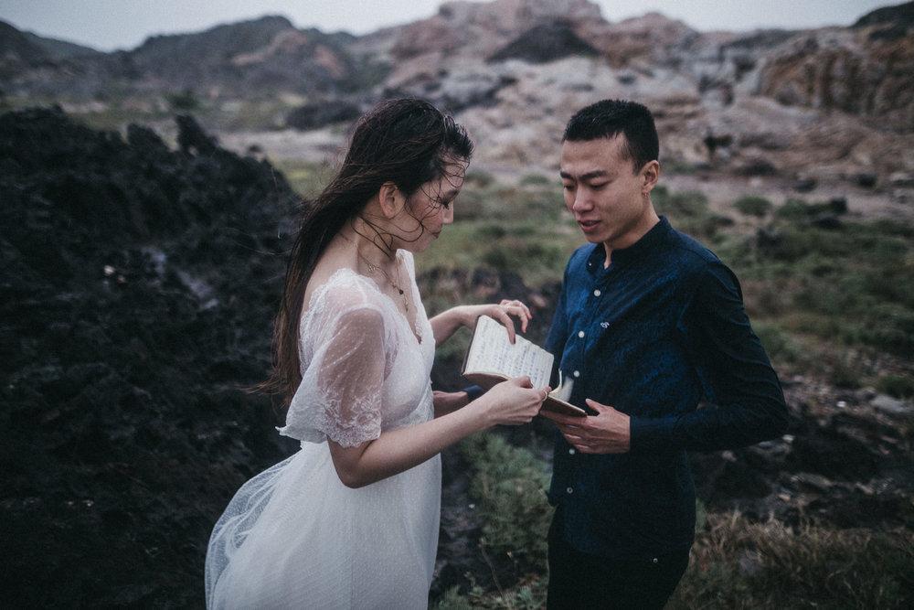Saya & Jingyan-427.jpg