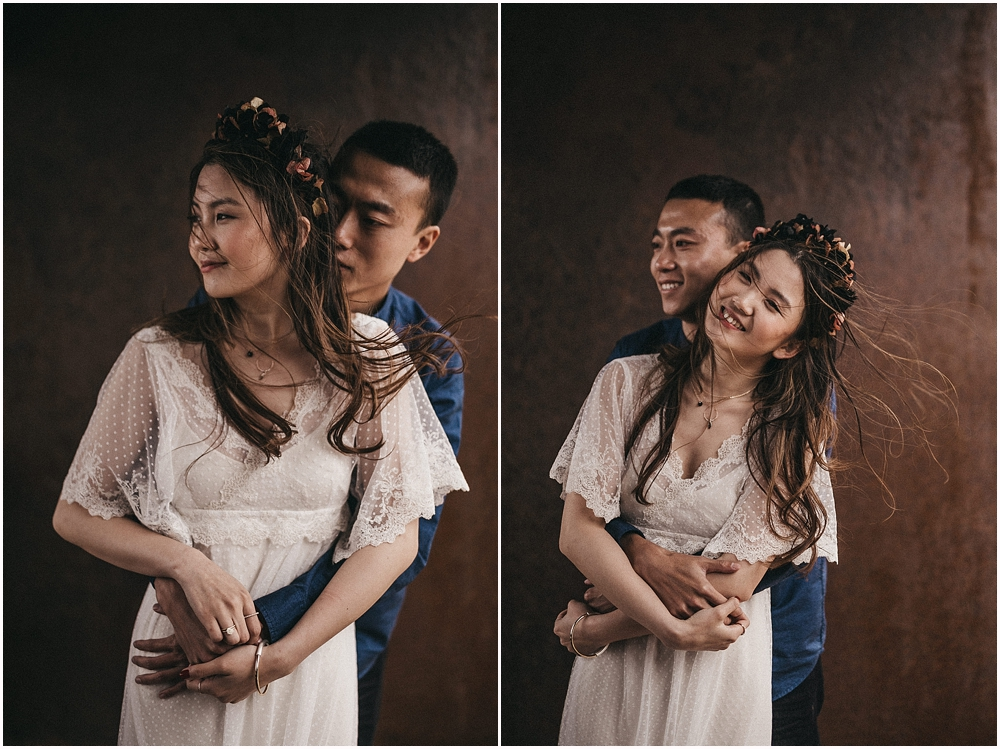 Saya & Jingyan-99.jpg