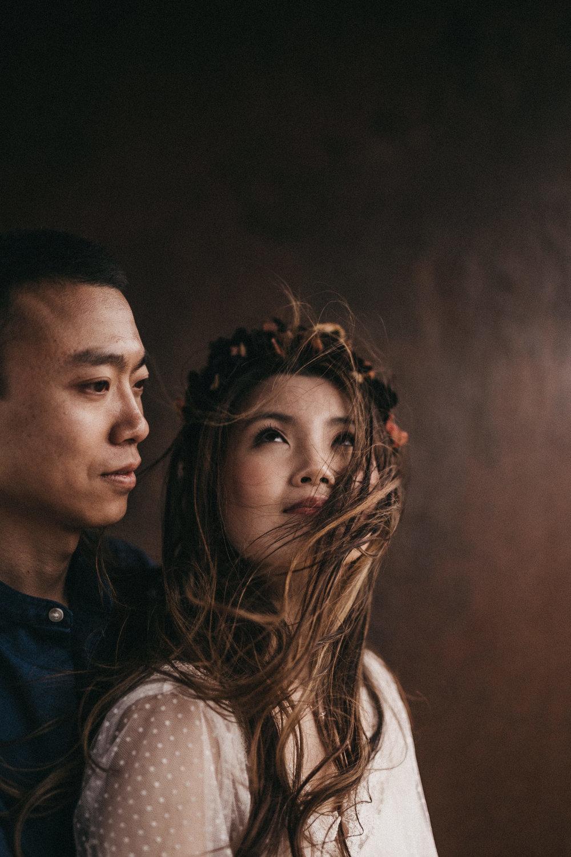 Saya & Jingyan-112.jpg