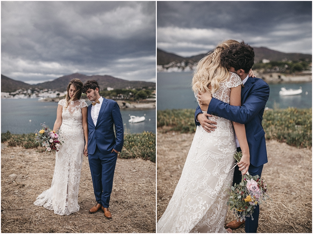 Serafin Castillo barcelona wedding cadaques boda civil  (530 de 1031).jpg