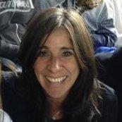 Ellen    Bolin