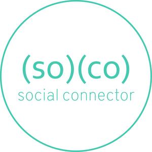SOCO_LogoF_copy_1_300x300-1.jpg