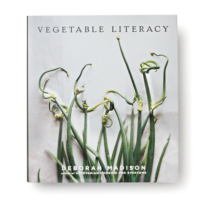 Vegetable Literacy.jpg