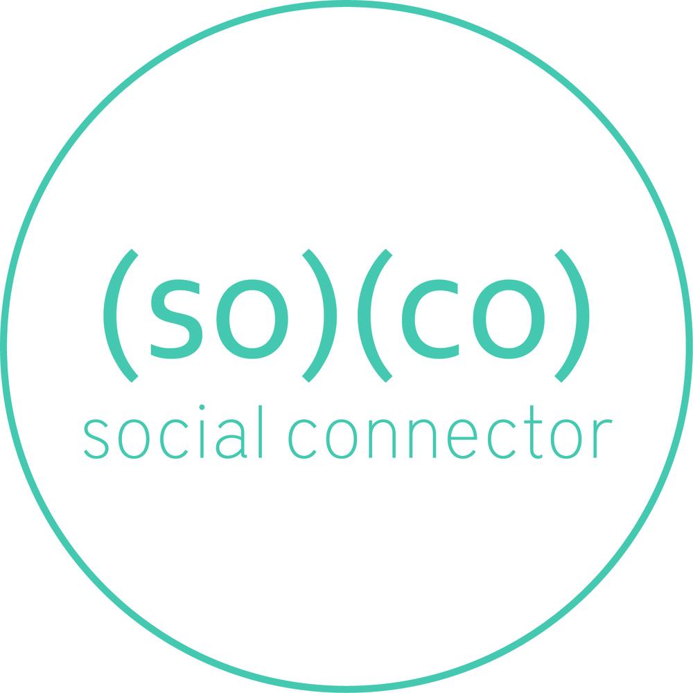 SOCO_LogoF.jpg
