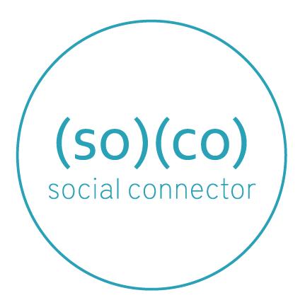 SOCO_LogoF.png