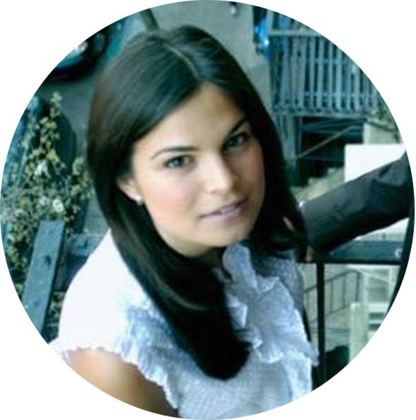 Andrea Serbonich.png