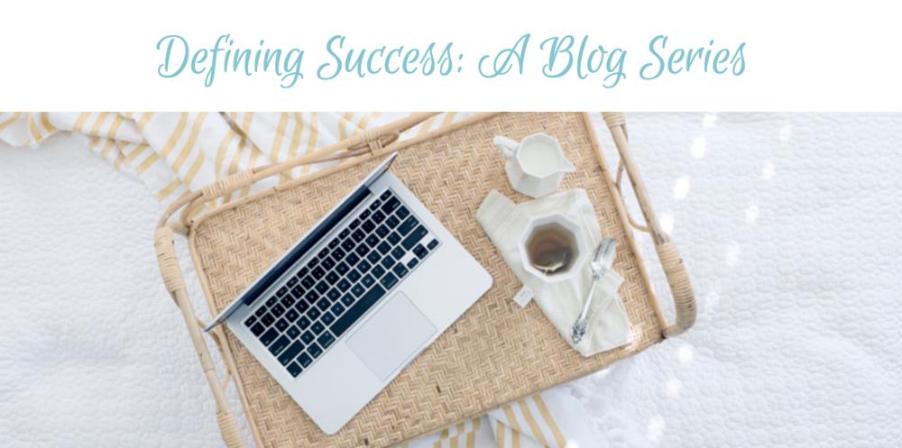 defining-success.jpg