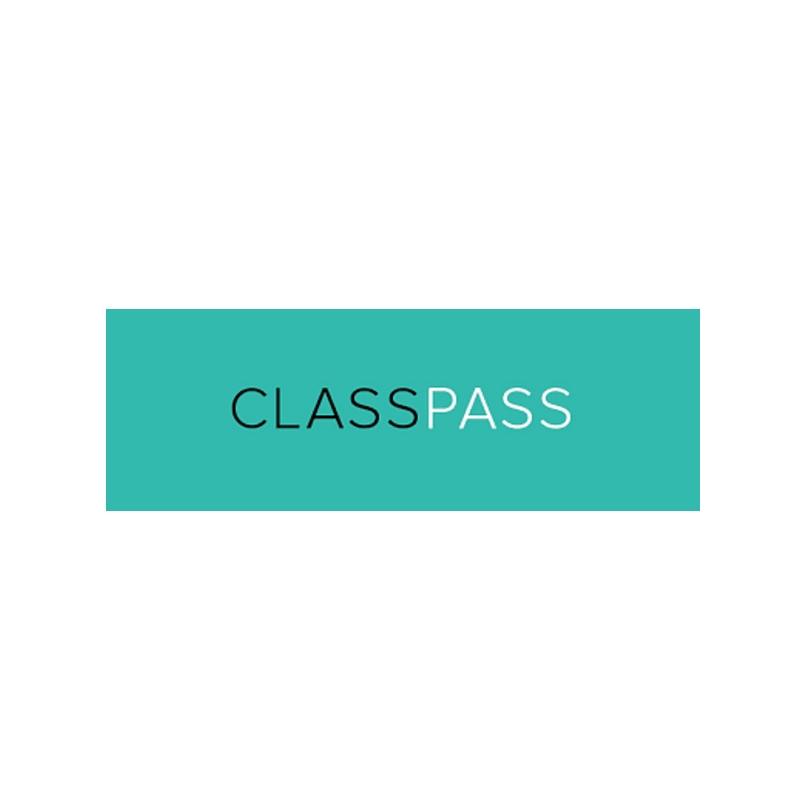 classpass.jpg