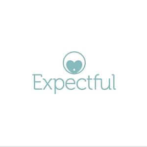 expectful.jpg
