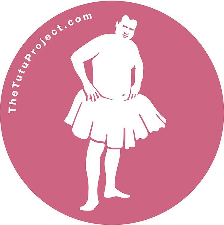 Tutu Logo.jpg