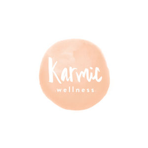 karmic-wellness.png