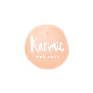 karmic-wellness.png
