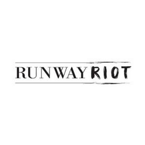 runway-riot.png