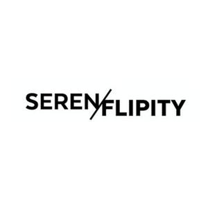 serenflipity.jpg
