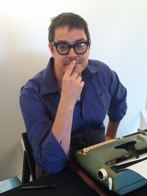 Aaron typewriter.jpg
