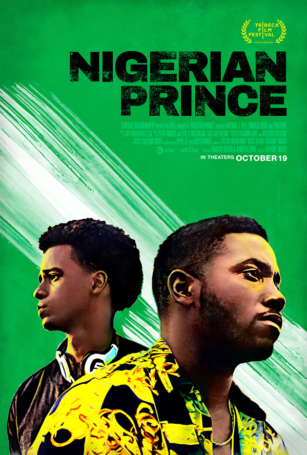 NigerianPrince.jpg