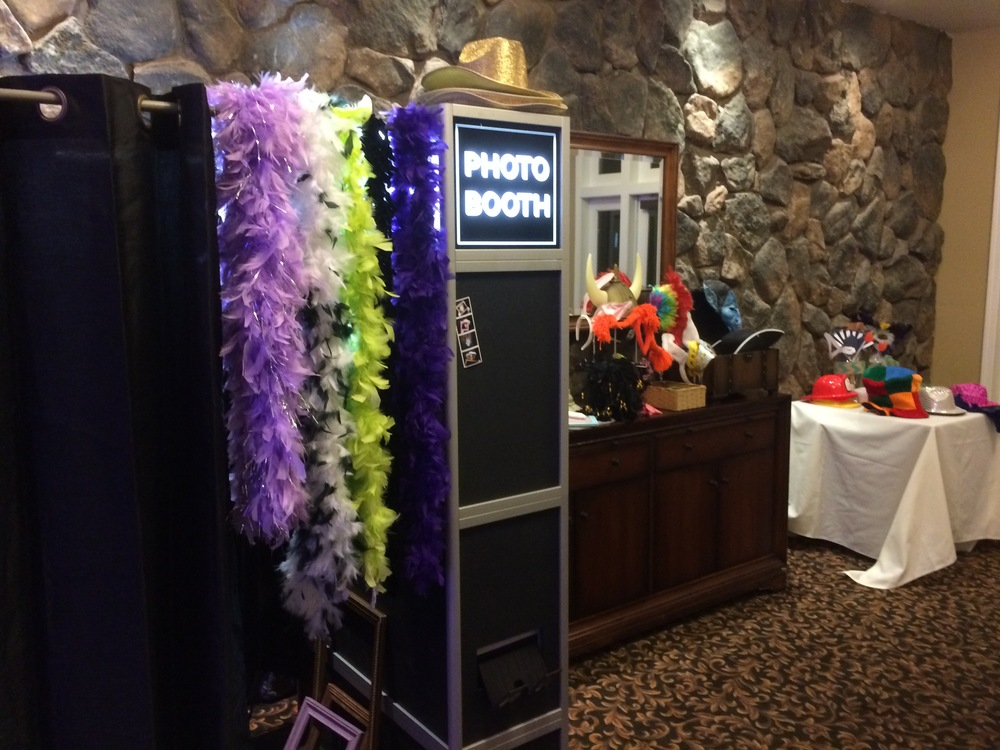 Redding Bridal Expo Main Sponsor: Netsound