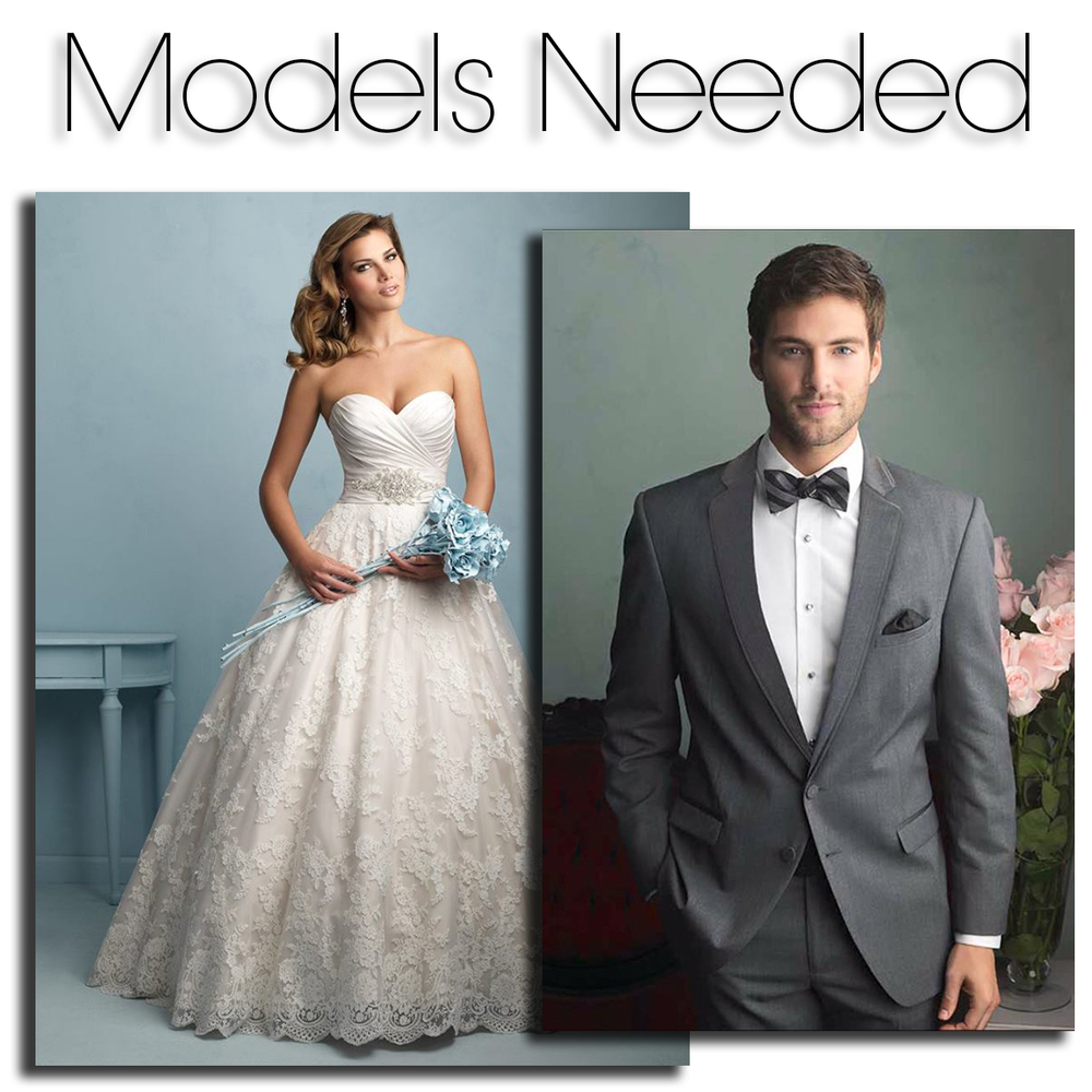 Models Needed.jpg